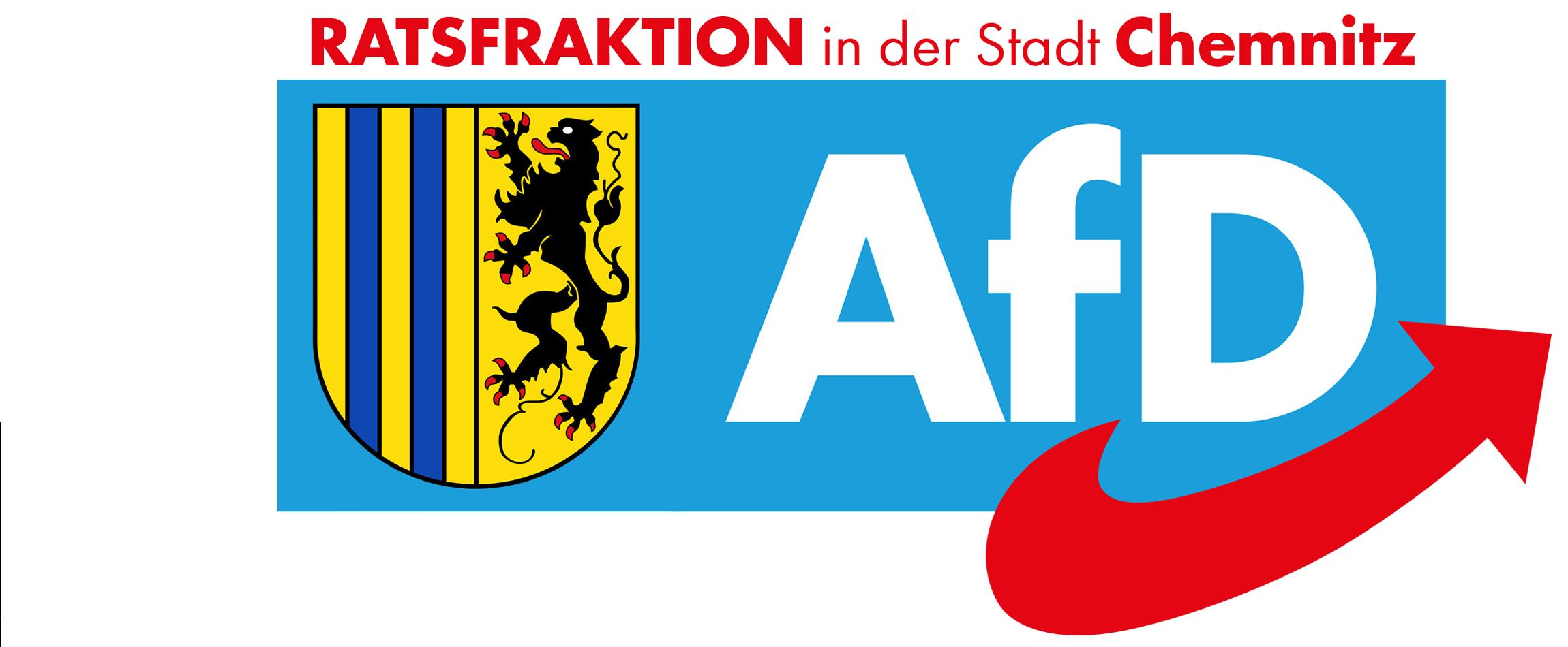 AfD Stadtratsfraktion Chemnitz